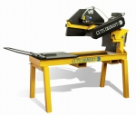 Diamond Blades tools cutting equipment Albany