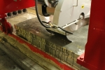 Diamond blades for circular saw Nottingham